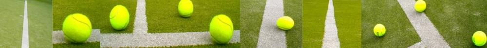 Tennis Coaching (1/3)