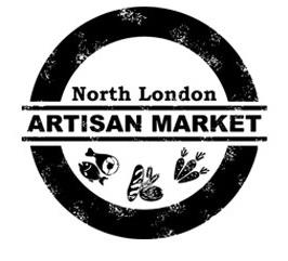 North London Artisan Market