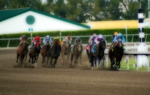 ByScottOn Flickr_GulfstreamPark