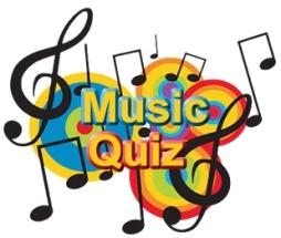 music-quiz 2